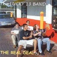 lucky132