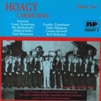 jsp-hoagy-2